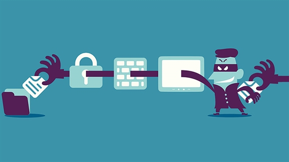 Lỗ hổng bảo mật - Nguyên nhân, phân loại và Phần mềm rò quét - Công ty cổ  phần Nam Trường Sơn Hà Nội
