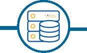 Quản lý, phân tích và bảo mật thông tin