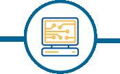 Hệ thống lưu trữ, phục hồi và quản trị thông tin