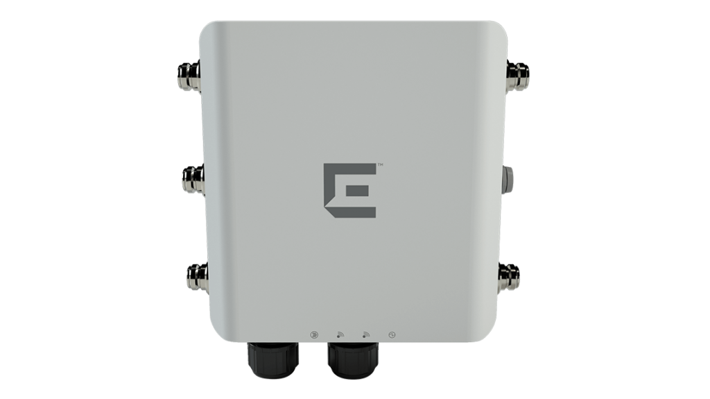 wireless extreme outdoor