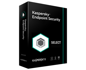 Kaspersky-security-for-business