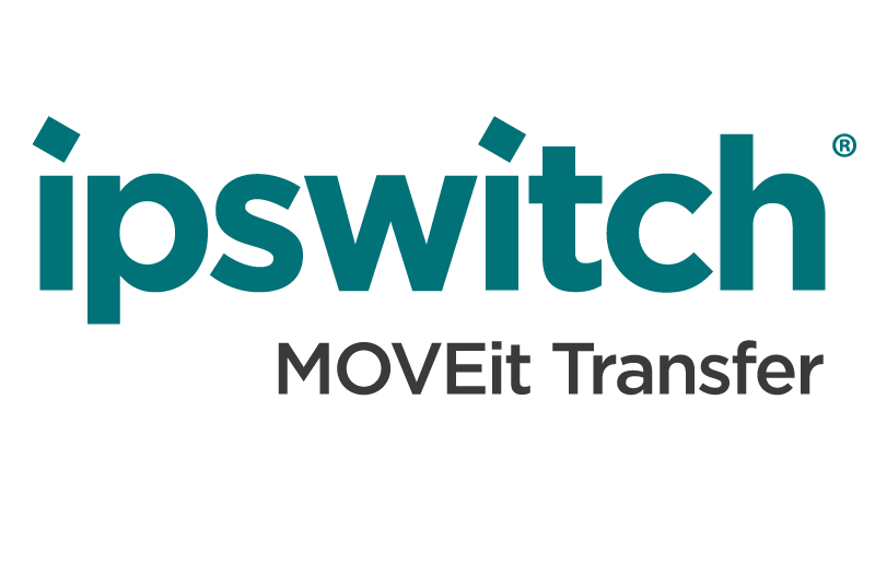 moveit-ipswitch