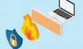 tuong-lua-firewall-viet-nam