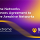ExtremeNetworks-mua-Aerohive-Networks