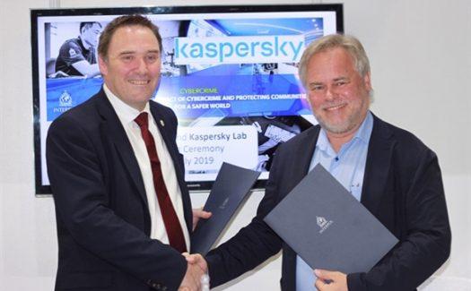 Kaspersk-Interpol-hop-tac