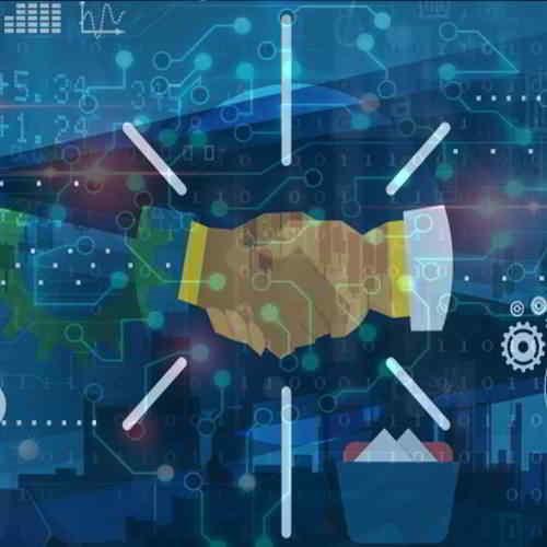 Barracuda mua lại công nghệ Bot mitigation của InfiSecure Technologies