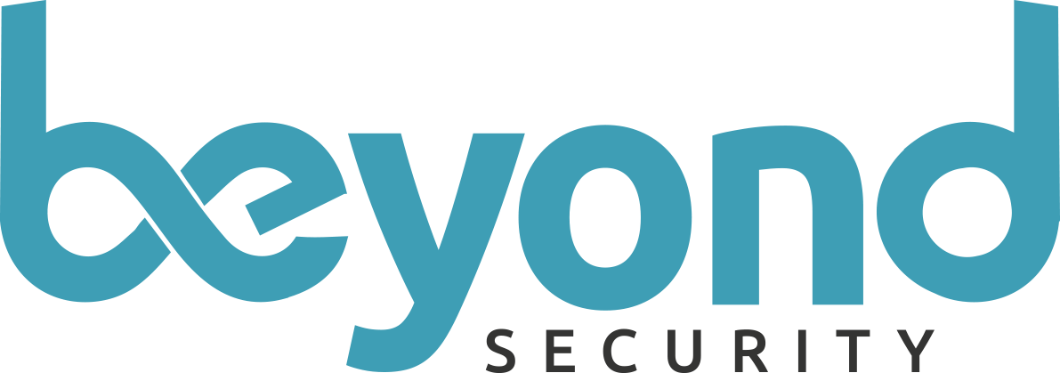 beyond-security