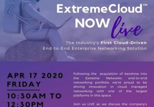 extreme-cloud