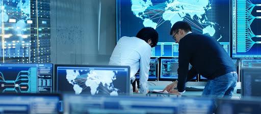 Tình hình an ninh mạng tại Việt Nam tháng 5 năm 2020