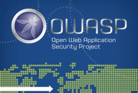 10 lỗ hổng bảo mật Website phổ biến theo chuẩn OWASP