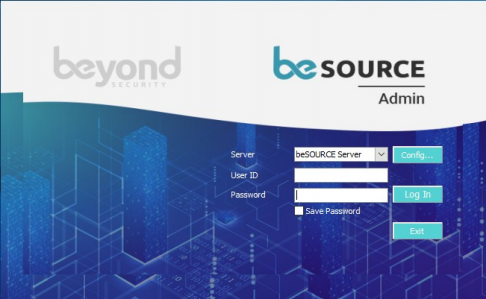 beSource