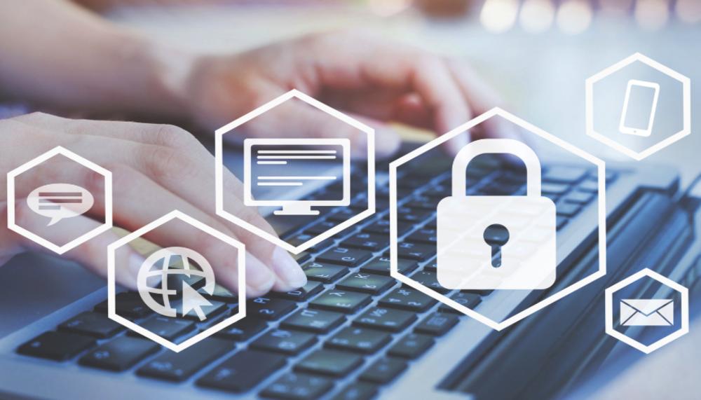Bảo mật ứng dụng trên nền tảng Web – Thành phần quan trọng trong hệ thống CNTT của Doanh Nghiệp