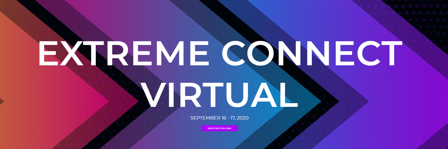 extreme-connect-virtual
