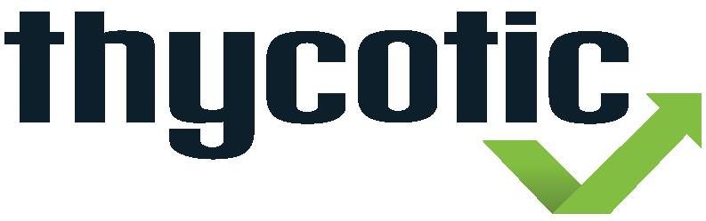 Thycotic thuộc nhóm phát triển nhanh nhất theo DELOITTE – 05 năm liên tiếp