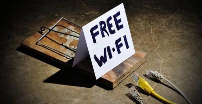 an-toan-thong-tin-wifi-free