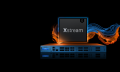 Sophos-XGS-Firewall