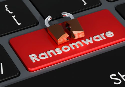 top-5-Ransomware