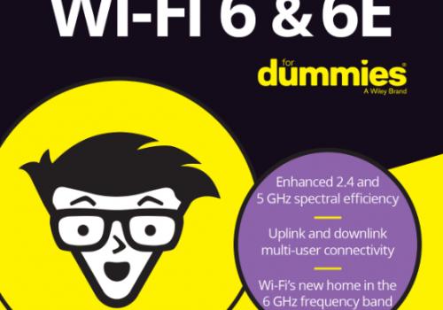 wifi6-extreme