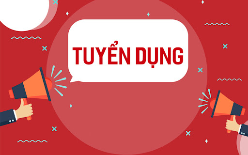 Tuyển Dụng Vị Trí FSI Sale Director, Account Manager và Pre-Sale Manager